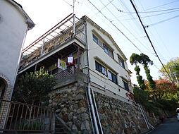 長田駅 1.9万円