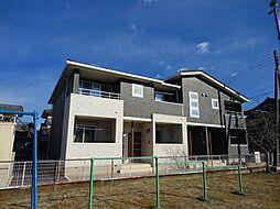 JR身延線 小井川駅 徒歩7分の賃貸アパート