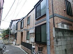 東大前駅 5.9万円