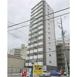 新栄町駅 4.9万円