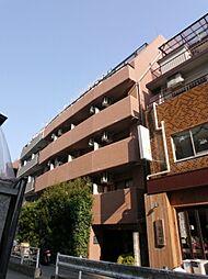 渋谷区宇田川町