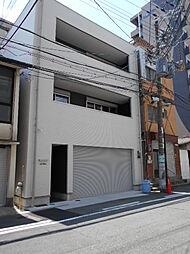 Osaka Metro御堂筋線 中津駅 徒歩6分の賃貸店舗事務所
