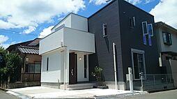 JPの新築一戸建て 堺区出島海岸通。