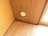 その他,1LDK,面積32.23m2,賃料3.3万円,バス 函館バス東港下車 徒歩2分,,北海道函館市亀田港町39番25号