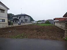 土地面積532.13平米(約160.96坪)