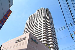 サウスフロントタワー町田