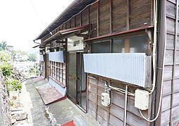 湯河原駅 2.5万円