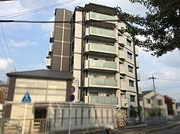 はなみずきコート嵐山松尾I番館
