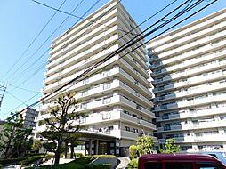 サーパスシティ所沢 〜西所沢駅徒歩3分〜