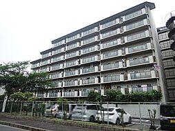 サニーハウス茨木