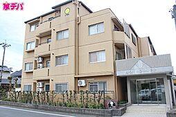エスポア東岩田