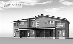 甘木駅 5.2万円