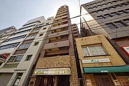 秋葉原駅 9.5万円