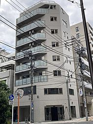 JR総武線 亀戸駅 徒歩5分の賃貸マンション