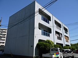 宮の陣駅 3.2万円