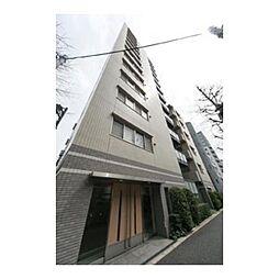 目黒駅 14.0万円
