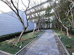 ナビューレ横浜タワーレジデンス