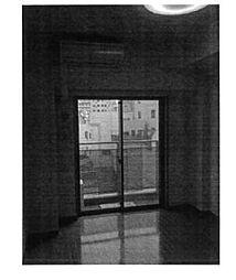グランダジュール八丁堀[501号室]の外観