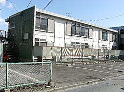 河原町駅 2.5万円