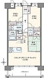 千鳥駅 2,390万円