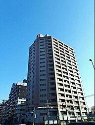 クリオタワー大塚台