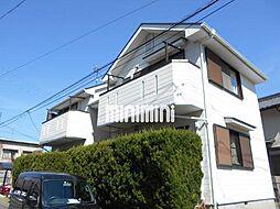 成岩駅 3.0万円