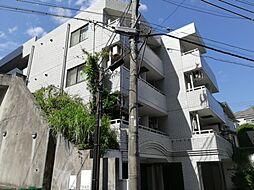 エトワール原町田