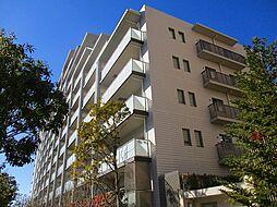 プラウドシティ神戸西神南