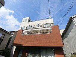 南砂町駅 12.0万円