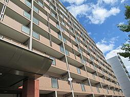 東灘スカイマンション 4階