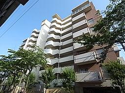 パレ北武庫之荘3