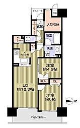 ディアステージ江坂G-TOWAER 中古マンション