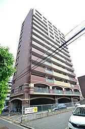 小倉駅 10.6万円