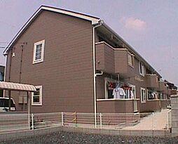 水戸駅 4.4万円