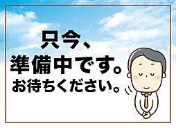 ルミナス小平壱番館 「青梅街道」駅・「小平」駅・「新小平」駅