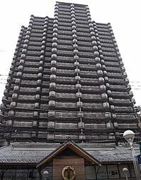 コンセールタワー所沢