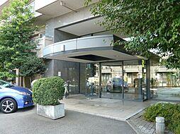 ザ・ステイツ所沢アルカディアン 〜駅チカマンション〜