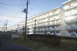 杉戸内田団地11号棟