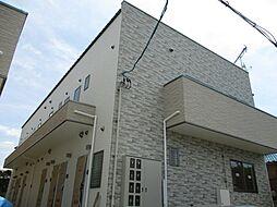 広電廿日市駅 5.1万円