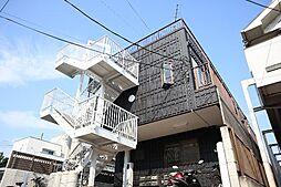 船橋駅 4.4万円