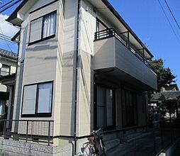 愛知県江南市赤童子町桜道