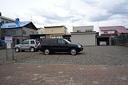 旭川駅 0.6万円