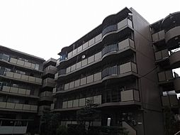 大阪狭山市西山台6丁目