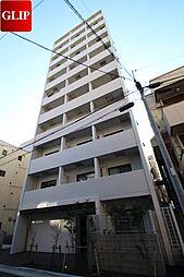 グランヴァン横濱クレストシティ
