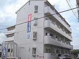 道後公園駅 1.5万円