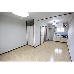 昭和町 ワンルーム[102号室]の外観