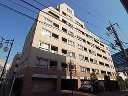 大井町駅 16.3万円