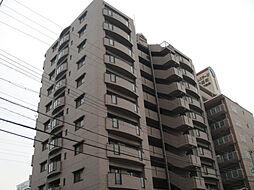リベール姫路駅南I[9階]の外観