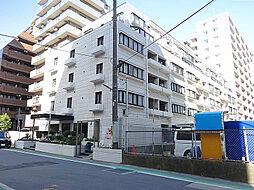 小田急線 海老名駅 中央3丁目 マンション