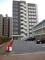 Social Village[405号室号室]の外観